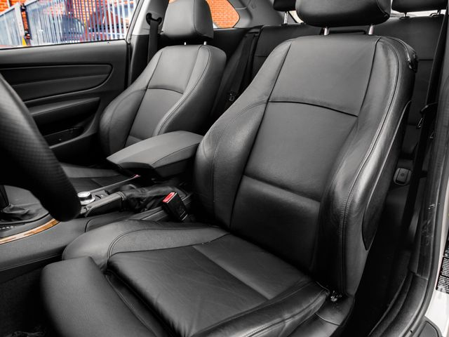 2008 BMW 135i M Burbank, CA 10