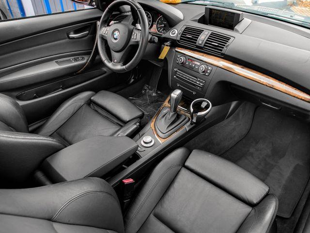 2008 BMW 135i M Burbank, CA 12
