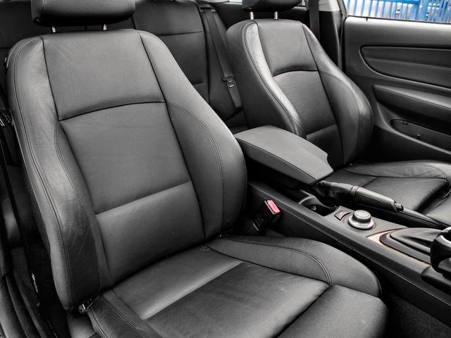 2008 BMW 135i M Burbank, CA 13