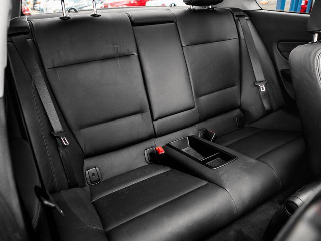 2008 BMW 135i M Burbank, CA 14