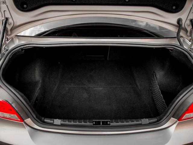 2008 BMW 135i M Burbank, CA 15