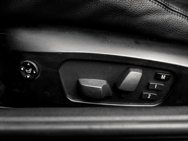 2008 BMW 135i M Burbank, CA 17