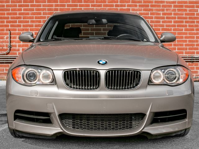 2008 BMW 135i M Burbank, CA 2