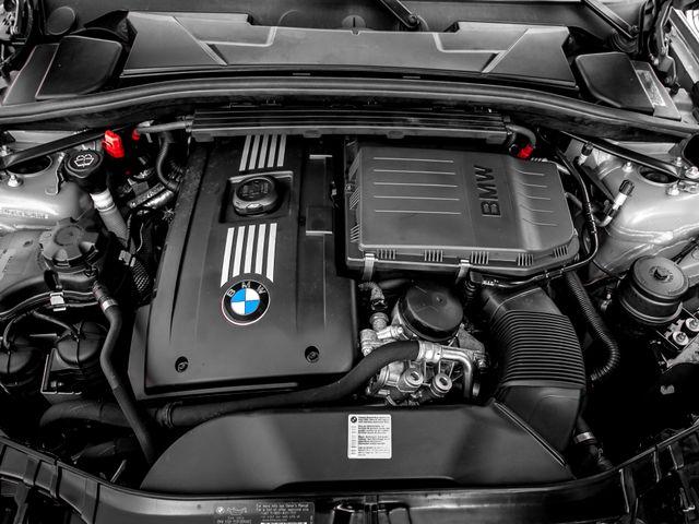 2008 BMW 135i M Burbank, CA 25