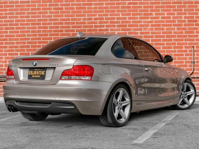 2008 BMW 135i M Burbank, CA 6