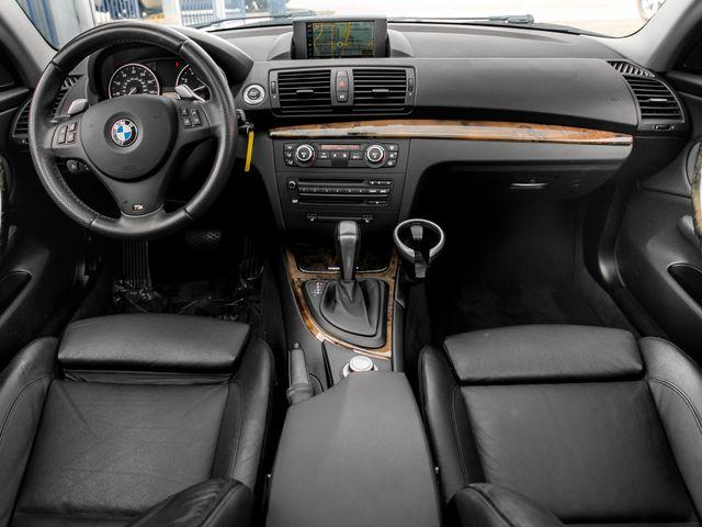 2008 BMW 135i M Burbank, CA 8