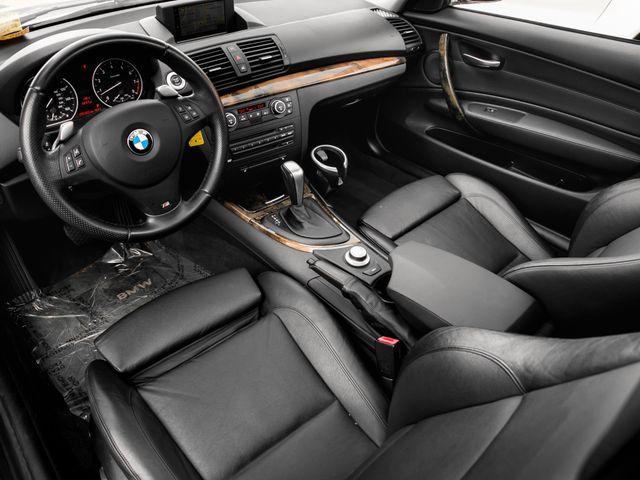 2008 BMW 135i M Burbank, CA 9