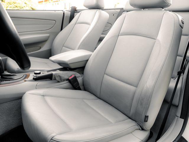 2008 BMW 135i Burbank, CA 11