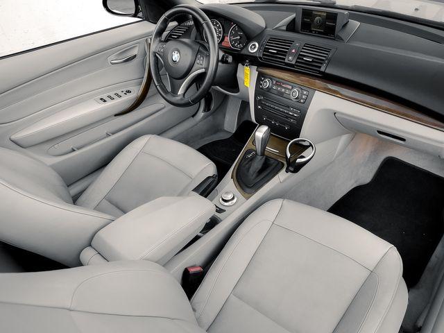 2008 BMW 135i Burbank, CA 13