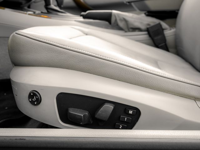 2008 BMW 135i Burbank, CA 17