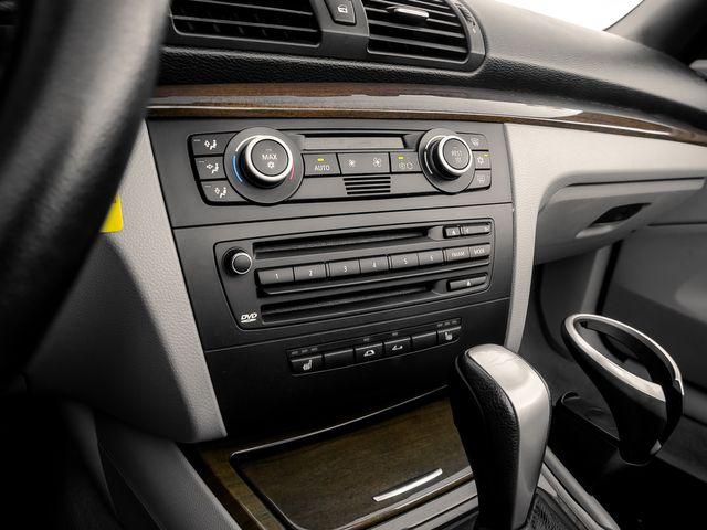 2008 BMW 135i Burbank, CA 18