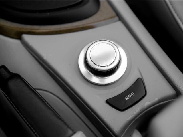 2008 BMW 135i Burbank, CA 20
