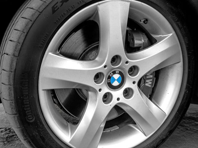 2008 BMW 135i Burbank, CA 22
