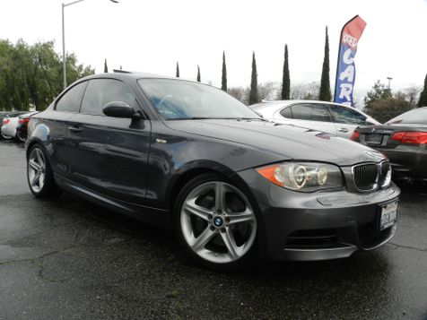 2008 BMW 135i   in Campbell, CA