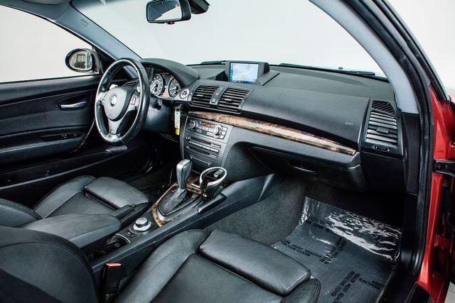2008 BMW 135i M-Sport in , TX 75006