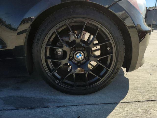 2008 BMW 135i Gardena, California 14