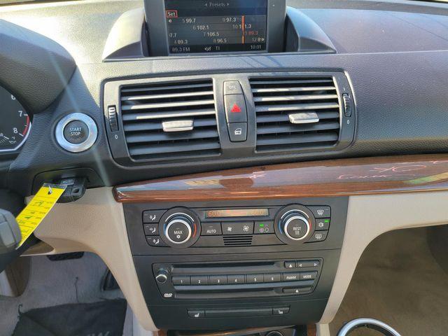 2008 BMW 135i Gardena, California 6