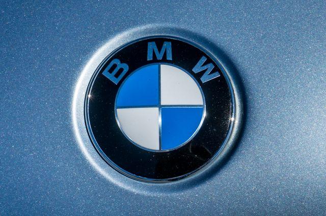 2008 BMW 135i Reseda, CA 49