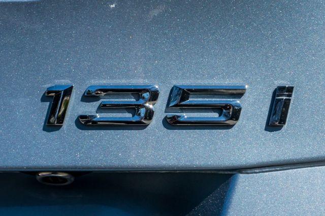 2008 BMW 135i Reseda, CA 48