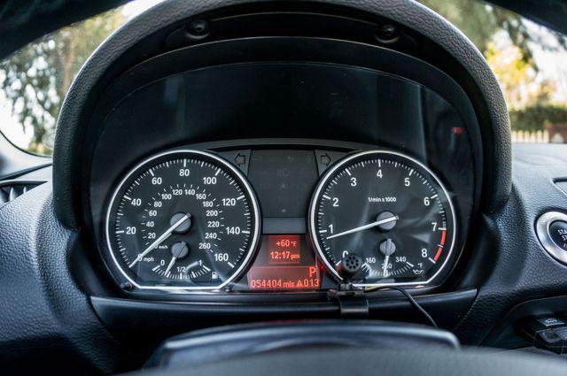 2008 BMW 135i Reseda, CA 18