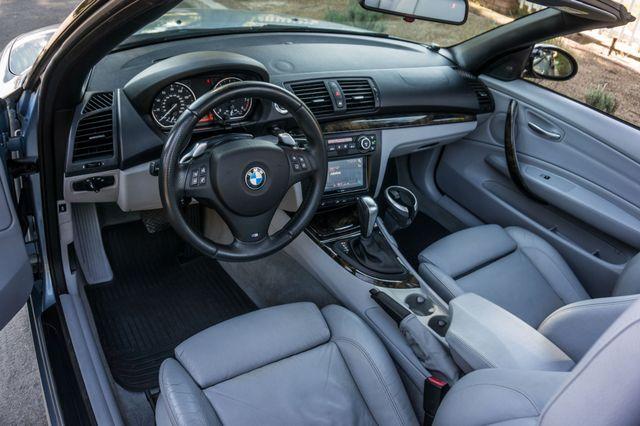 2008 BMW 135i Reseda, CA 17