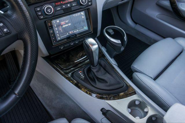 2008 BMW 135i Reseda, CA 29
