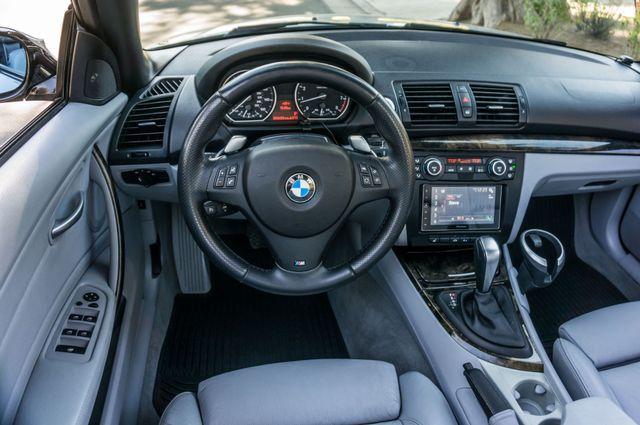 2008 BMW 135i Reseda, CA 21