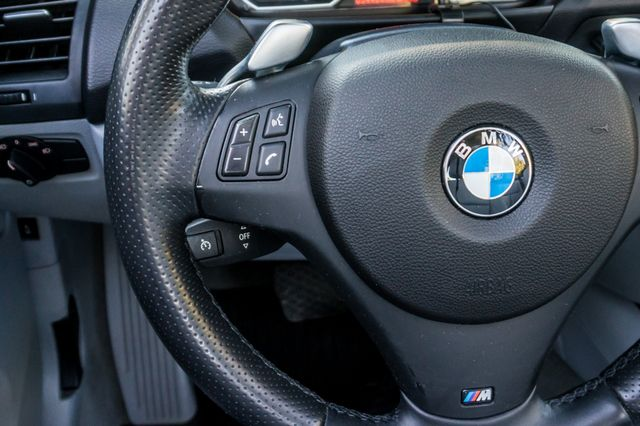 2008 BMW 135i Reseda, CA 22