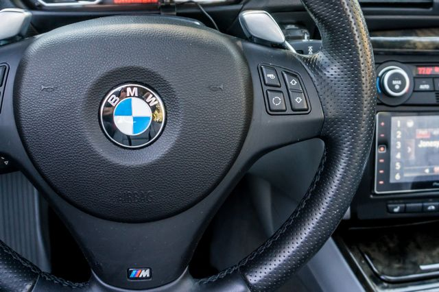 2008 BMW 135i Reseda, CA 23