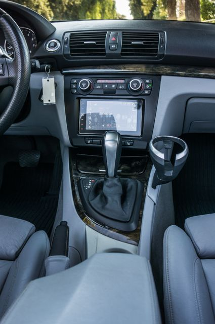 2008 BMW 135i Reseda, CA 25