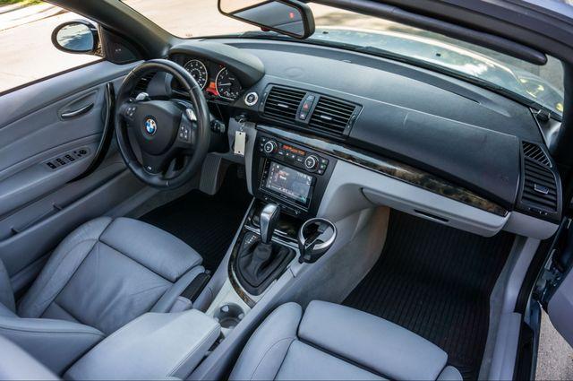 2008 BMW 135i Reseda, CA 35