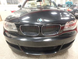 2008 Bmw 135i Convertible SHARP, SERVICED AND LOADED!~ Saint Louis Park, MN 15