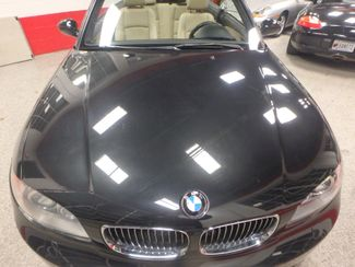 2008 Bmw 135i Convertible SHARP, SERVICED AND LOADED!~ Saint Louis Park, MN 24