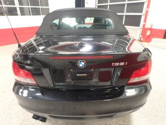 2008 Bmw 135i Convertible SHARP, SERVICED AND LOADED!~ Saint Louis Park, MN 11
