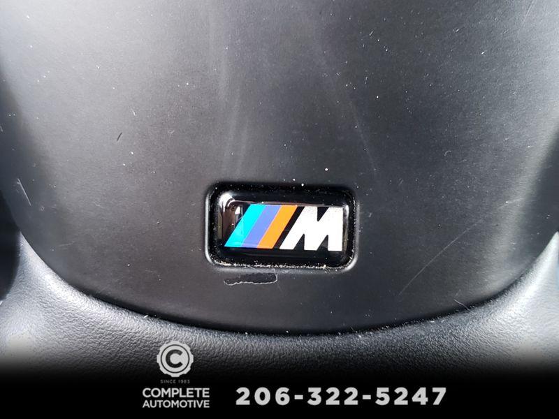 2008 BMW 135i Convertible 24000 Original Miles Sport Package  city Washington  Complete Automotive  in Seattle, Washington