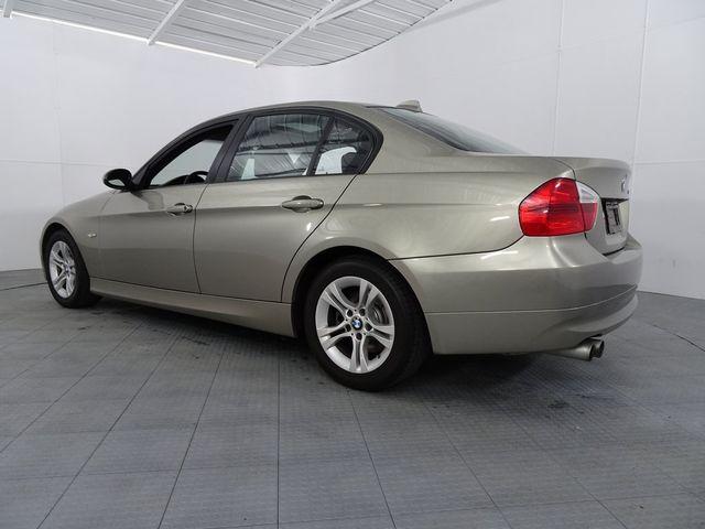 2008 BMW 3 Series 328xi in McKinney, Texas 75070