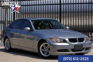 2008 BMW 3-Series 328i 31 Service Records in Plano Texas, 75093