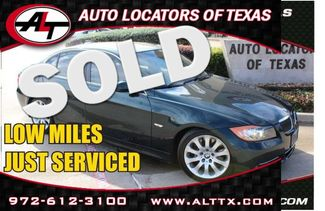 2008 BMW 3-Series 335xi   Plano, TX   Consign My Vehicle in  TX