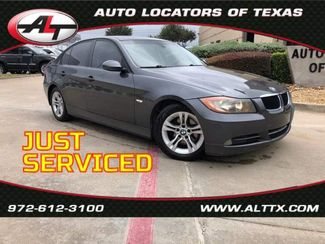 2008 BMW 3-Series 328i in Plano, TX 75093
