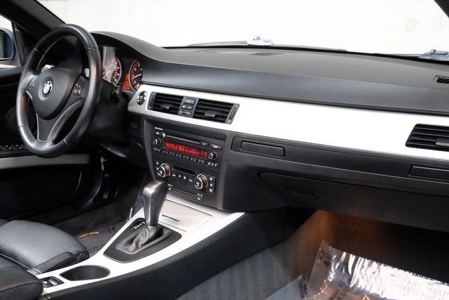 2008 BMW 328i in Addison, TX 75001
