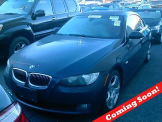 2008 BMW 328i in Akron, OH