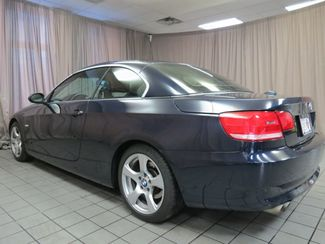 2008 BMW 328i 328i  city OH  North Coast Auto Mall of Akron  in Akron, OH