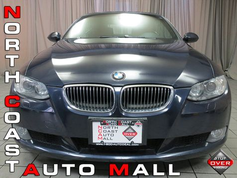 2008 BMW 328i 328i in Akron, OH