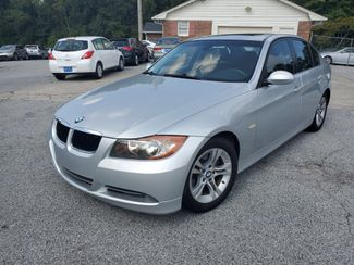 2008 BMW 328i in Alpharetta, GA 30004