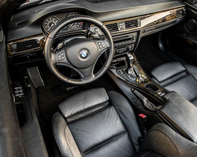 2008 BMW 328i Burbank, CA 8