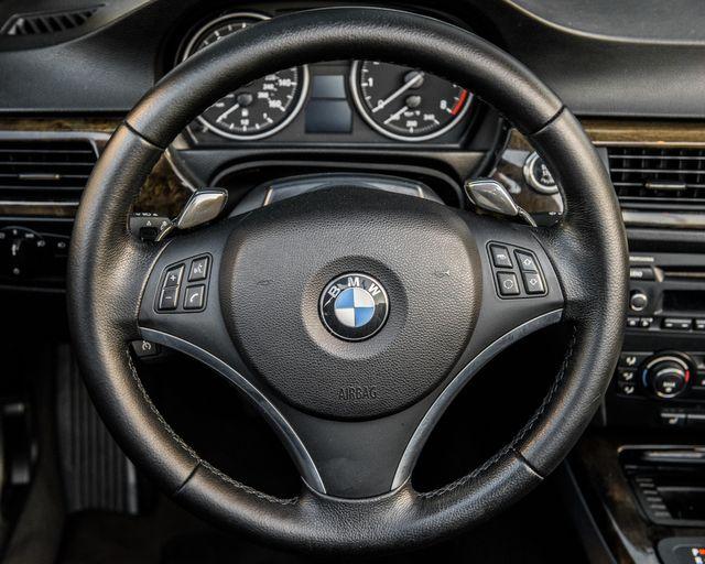2008 BMW 328i Burbank, CA 14