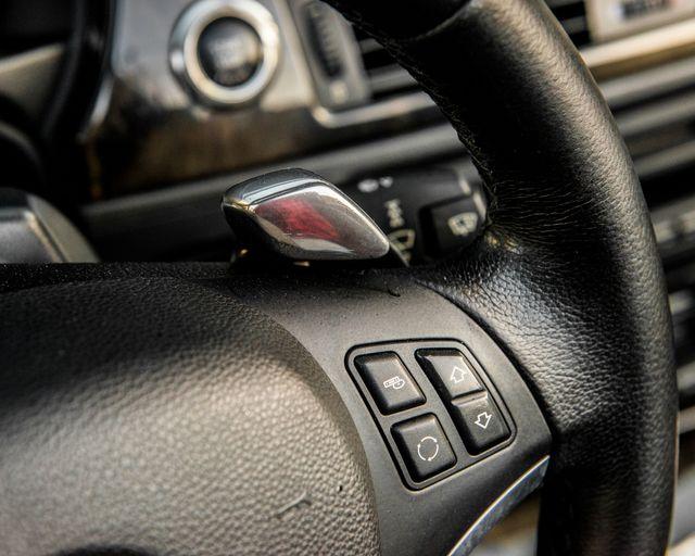 2008 BMW 328i Burbank, CA 18