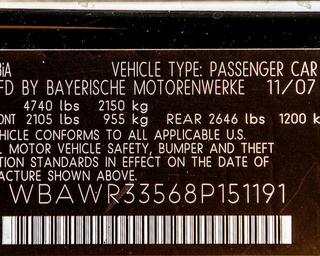 2008 BMW 328i Burbank, CA 25