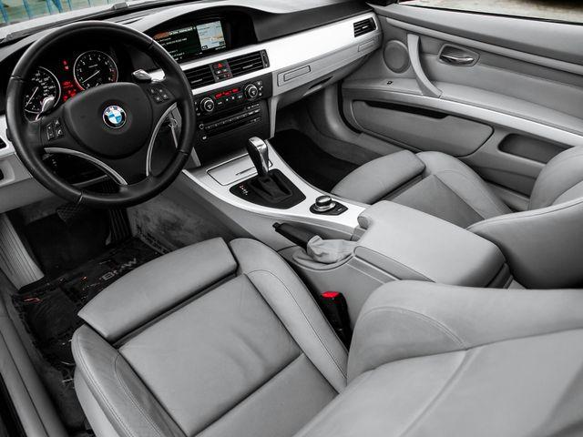 2008 BMW 328i Burbank, CA 11