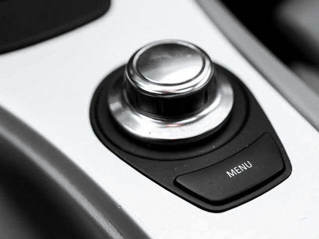 2008 BMW 328i Burbank, CA 17